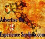 advertise-sardinia