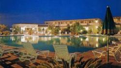 Hotel Le Quattro Lune in cala liberotto