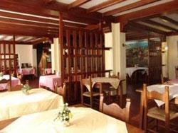 Hotel Nettuno in Cala Gonone