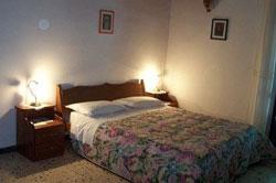 Bed Breakfast Passaggio a Bardia in Dorgali Sardinia