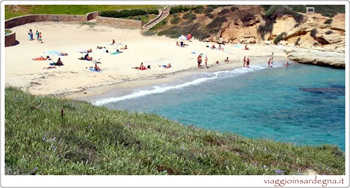Italian Beach Balai - Porto Torres