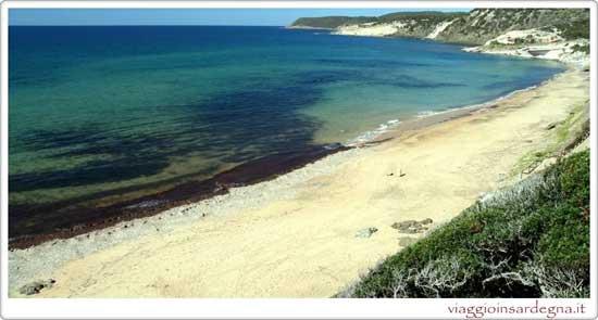 Pictures of Costa Verde Beach Arbus