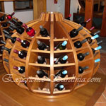 different types of italian wine in sardinia