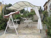 sardinia rentals