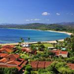 Hotel Club Saraceno in Arbatax Sardinia Italy