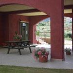 Hotel Apartments Stella del Est in Barisardo Sardinia