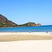 italian beaches