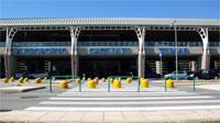 sardinia airports cagliari elmas