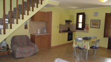 sardinia apartments to rent by owner
