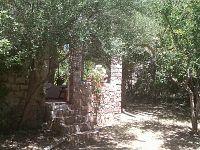 sardinia italy rentals
