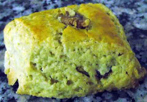 sardinian walnut cookies papssinos