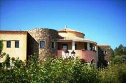 Maria Caderina Green Village in Posada