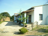 sardinia bed and bed and breakfast accommodation