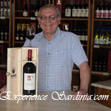 ma da tasting the best sardinia wine