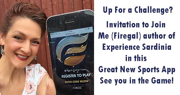 Fun for all Sports Lovers with Family and Friends - Register for FREE not to Miss the Launch Date Fall 2016 - Free to Download and Free to Play - Emerge with a Giant and be Your Teams Top Fan!