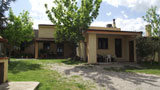 sardinia apartments for rent by owner