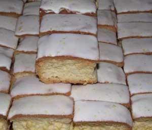 simple italian cookie recipe pisticcus incappausu